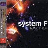 Purchase System F - Together