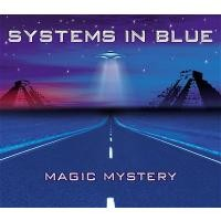 Purchase Systems In Blue - Magic Mystery (Single)