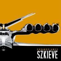 Purchase Szkieve - Ekranoplanes (Ep)