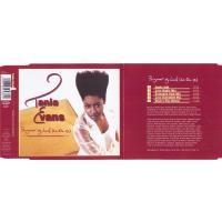Purchase Tania Evans - Prisoner Of Love (La-Da-Di) (Single)