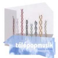 Purchase Telepopmusik - Breathe (Promo)