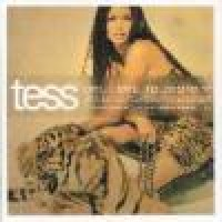 Purchase Tess - One Love To Justify