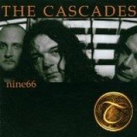 Purchase The Cascades - Nine 66