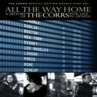 Purchase The Corrs - Live In Geneva (DVDA 2005)