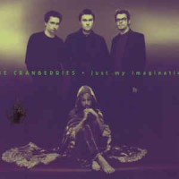 Purchase The Cranberries - Just My Imagination (Italian Edition) (CDS)