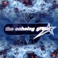 Purchase The Echoing Green - The Echoing Green