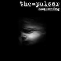 Purchase Pulsar - Awakening