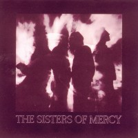 Purchase Sisters of Mercy - More (Single)