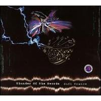 Purchase Thunder of the Swords - Sufi Trance