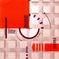 Purchase Time Modem - Beyond