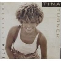 Purchase Tina Turner - Greatest Hits