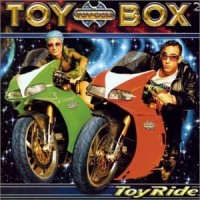 Purchase Toy-Box - Toy Ride