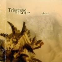 Purchase Tristesse de la Lune - Ninive (Maxi)