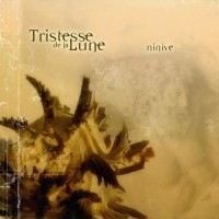 Purchase Tristesse de la Lune - Time Is Moving (Maxi)