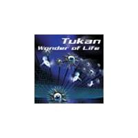 Purchase Tukan - Wonder Of Life (Single)