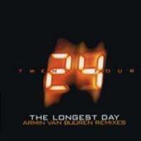 Purchase Twenty Four - The Longest Day (Single)