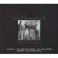 Purchase Ultravox - Original Gold (Cd 2)