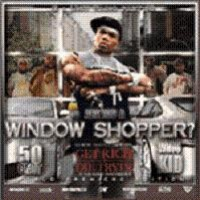 Purchase VA - 50 Cent & Whoo Kid: G-Unit Radio, Part 15