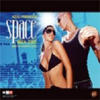 Purchase VA - Azuli Presents Space Ibiza 2005 (By David Piccioni)