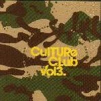 Purchase VA - Culture Club, Vol. 4