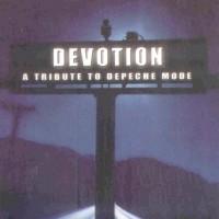 Purchase VA - Devotion: A Tribute To Depeche Mode