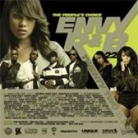Purchase VA - Dj Envy - R&B, Part 22