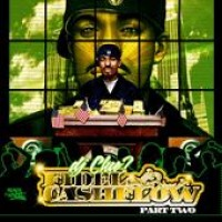 Purchase VA - Dj Clue - Fidel Cashflow, Part 2
