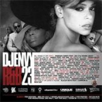 Purchase VA - Dj Envy - R&B, Part 23