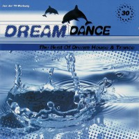 Purchase VA - Dream Dance Vol 30 [CD1]