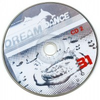 Purchase VA - Dream Dance Vol.31 [CD2]