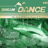 Purchase VA - Dream Dance Vol.34 [CD1]