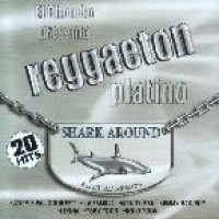 Purchase VA - El Chombo Reggaeton Platino