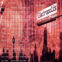 Purchase VA - Electropolis, Vol. 2