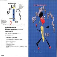 Purchase VA - Eurobeat Fantasy, Vol. 2