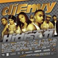 Purchase VA - Hit List 11 (By Dj Envy)