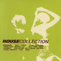 Purchase VA - House Collection, Vol. 2