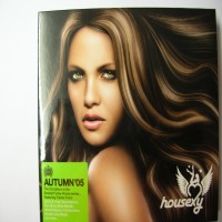 Purchase VA - Housexy - Autumn 2005 (2Cd)