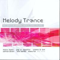 Purchase VA - Melody Trance Vol.1[CD2]