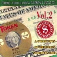 Purchase VA - Millionaires Only, Vol. 2