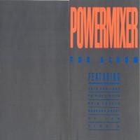 Purchase VA - Powermixer: The Album