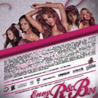 Purchase VA - R&B, Part 24 (By Dj Envy)