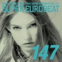 Purchase VA - Super Eurobeat Vol.147