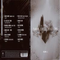 Purchase VA - Tango Chill Sessions, Vol. 2