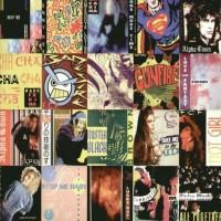 Purchase VA - Thats Eurobeat News (Vinyl)