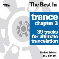 Purchase VA - The Best in Trance, Chapter 3 [CD1]