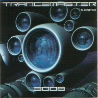 Purchase VA - Trancemaster 3008 [CD1]