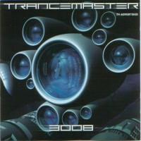 Purchase VA - Trancemaster 3008 [CD2]