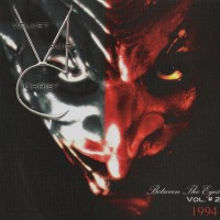 Purchase Velvet Acid Christ - Between The Eyes, Vol. 2