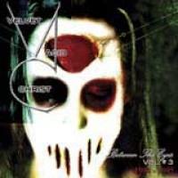 Purchase Velvet Acid Christ - Between The Eyes, Vol. 3