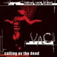 Purchase Velvet Acid Christ - Callin Ov The Dead